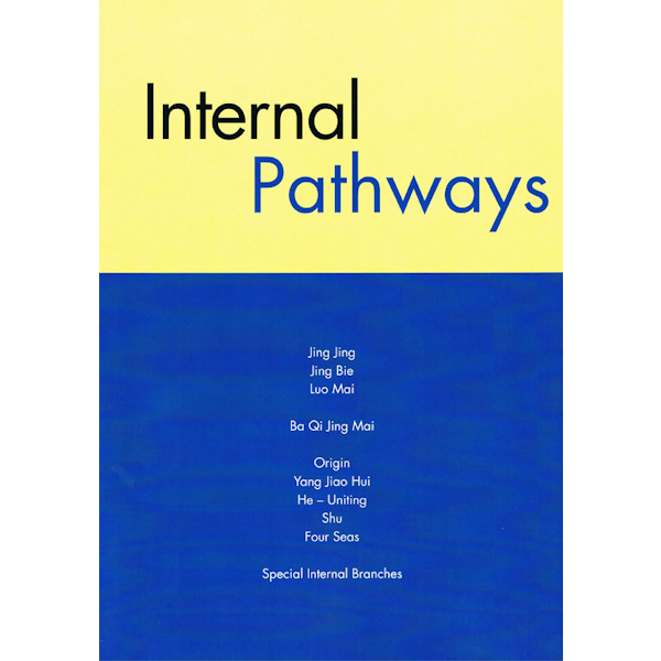 Internal Pathways