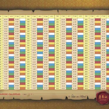 Year Chart-02